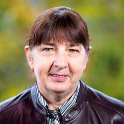 Даниела Данчева